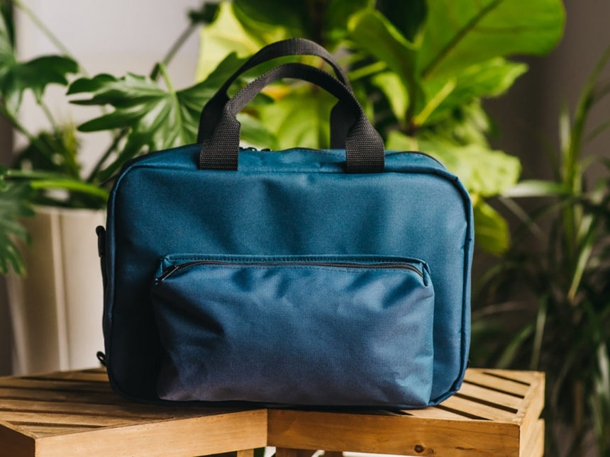 ploy-fabric-med-bags-standard
